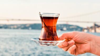 Kendinize çay tiryakisi demeden önce bunları öğrenmenizde fayda var