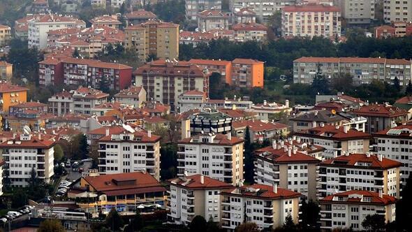 YKS sonuçları açıklandı... İşte öğrenciye verilecek evlerin kiraları