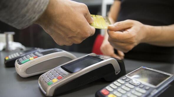 Tatilde kredi kartı kullanacaklar dikkat Bankanızla mutlaka görüşün...