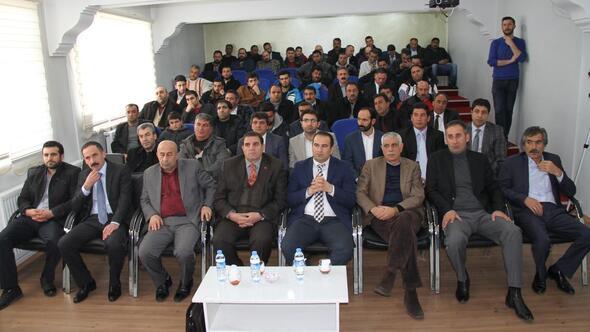 ASKF Başkanı Kösedağ güven tazeledi
