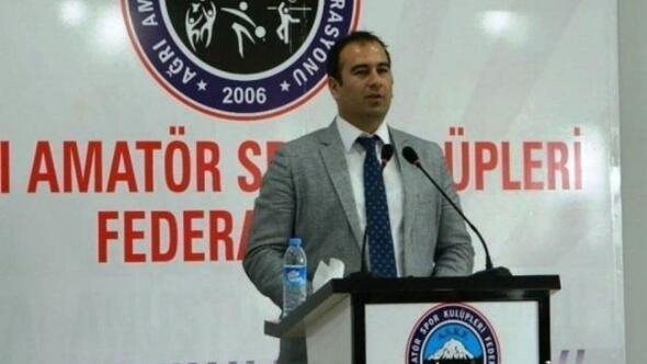 24 Kasım Öğretmen Önder Baydar Futbol Turnuvası Kuraları Çekildi