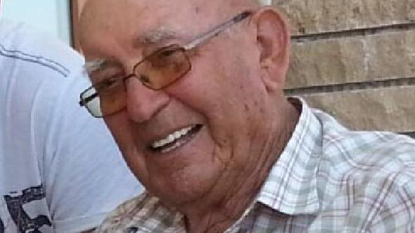 Prof. Dr. Nazif Akçalı hayatını kaybetti