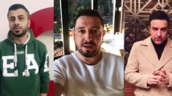 Sanatçı ve futbolcular,şehit Emniyet Müdürü Gaffar Okanı anacak
