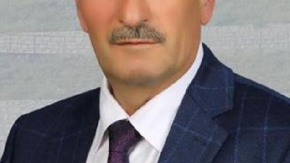 Bayburtta MHP, 10 yıl sonra kazandı