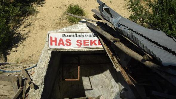 18 işçinin öldüğü maden ocağı kaderine terk edildi