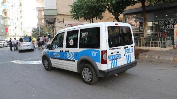 Sokakta dehşet; Çocuğun boğazından bıçakladığı çocuk öldü
