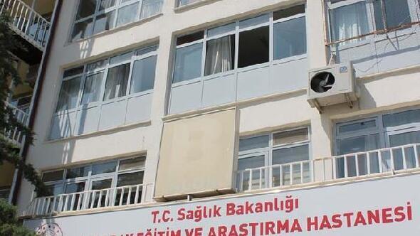 Hastane taşınırken 10 milyonluk malzeme vurgunu iddiası: 6 gözaltı