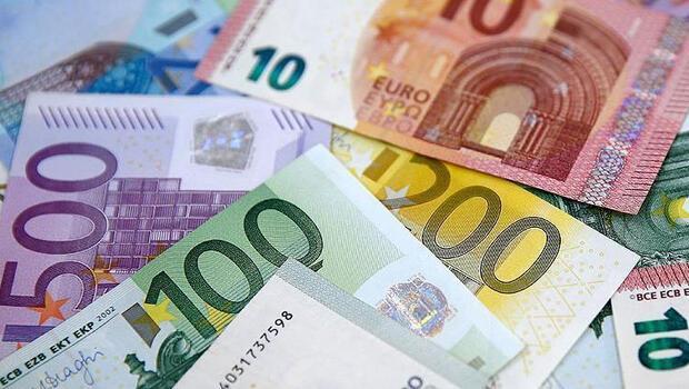 Avro Bölgesi'nde enflasyon haziranda arttı