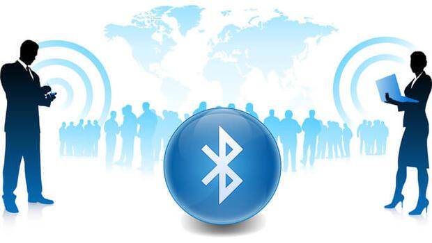 Bluetooth teknolojisi sizden habersiz konumunuzu paylaşıyor!