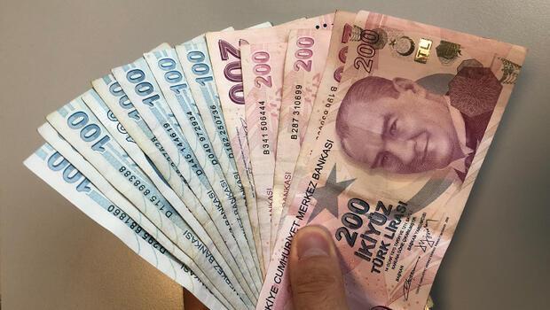 Türkiye'de 6 ayda 6 binin üzerinde yabancı şirket kuruldu