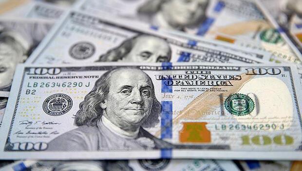 Dev banka açıkladı! Doların saltanatı bitiyor mu?