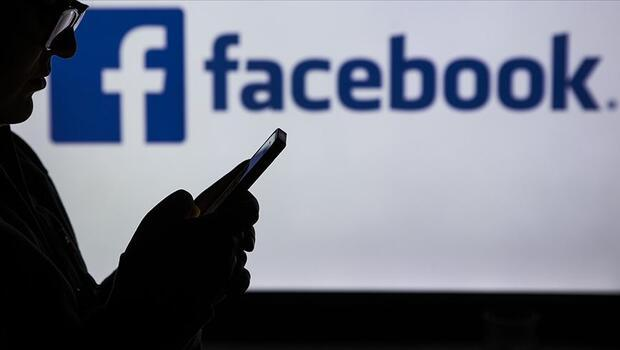 Facebook'a verilen cezayla ilgili flaş açıklama