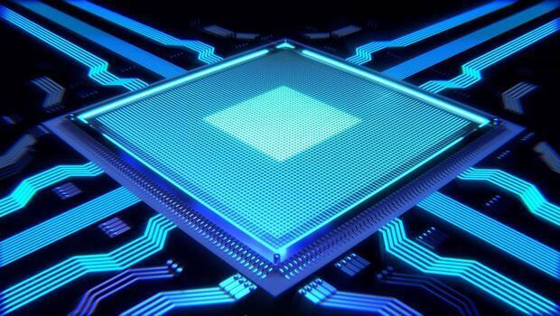 TUSAŞ'tan yapay zeka yatırımı