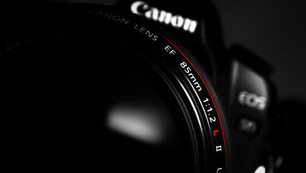 Canon, Türklerin fotoğrafçılık alışkanlıklarını açıkladı