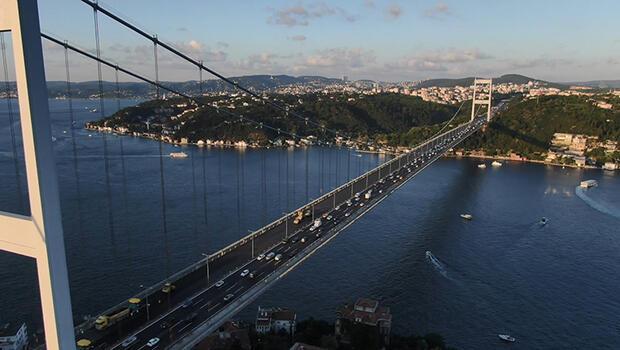 İstanbullulara müjde! FSM'de asfaltlama çalışmaları sona erdi