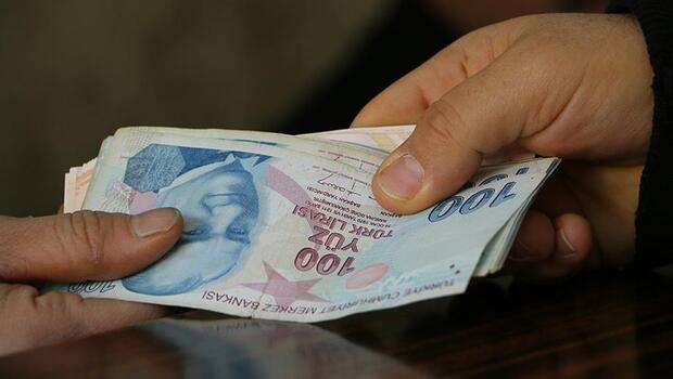 Bu bölümleri tercih edenlere ilk işe girişte 5.800 lira maaş!