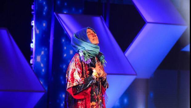 Benimle Söyle finalisti Eftalya Fettahoğlu kimdir ve nereli?