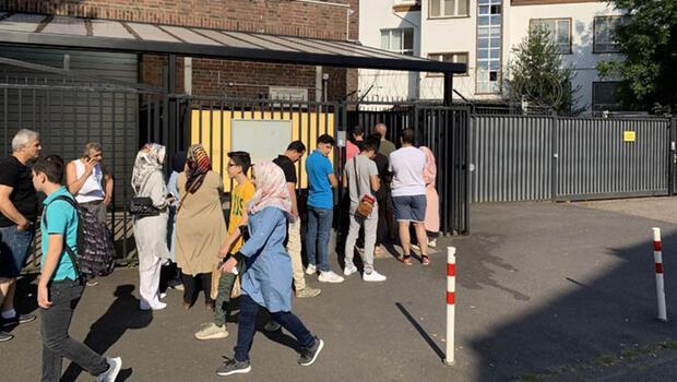Yurt dışında yaşayan Türklere emeklilikte borçlanma değişikliği uyarısı