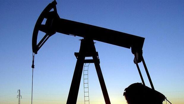 İTÜ'den petrol arama faaliyetlerine destek