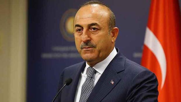 Çavuşoğlu, Tayland'da Türk yatırımcılarla buluştu
