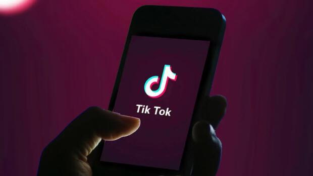 Şimdi de TikTok marka akıllı telefon geliyor!