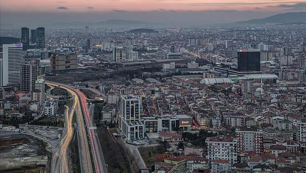 Marmara Depremi sonrası 730 bin bina denetlendi