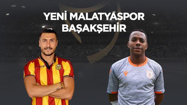 Yeni Malatyaspor ve Başakşehir, Süper Lig'e hazır mı? Analiz, değerlendirme...