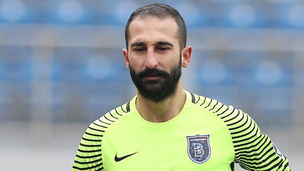 Beşiktaş transfer haberleri | Volkan Babacan tamam! 2 yıllık imza...