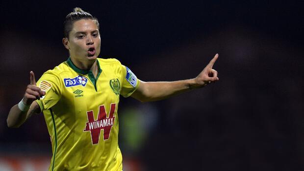 Kayserispor, Tavares ile görüşmelere başladı! | Transfer haberleri...