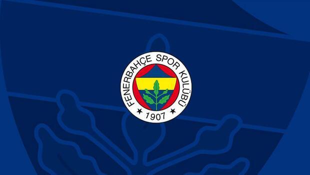 Fenerbahçe Kulübünden yaralanan taraftara geçmiş olsun mesajı