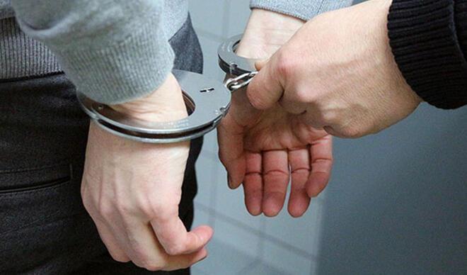 Büyük operasyon başladı, 418 kişi yakalandı