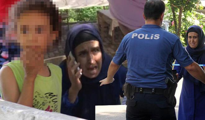 Adana'da dehşet! Katilin kim olduğunu öğrenince inanamadı