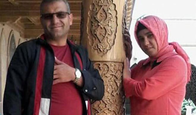 Yaralı halde kaçtı, peşinden gitti: 'Yardım isteme, anneniz öldü'