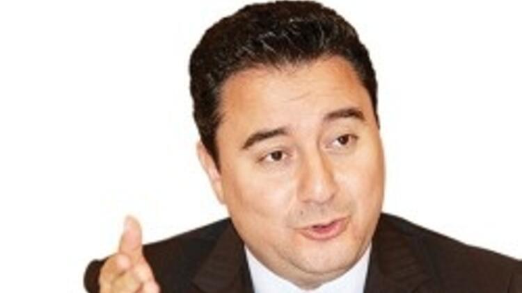 Avrupa para saçarken biz disiplini bozmadık 2012 de 'iyi' geçecek