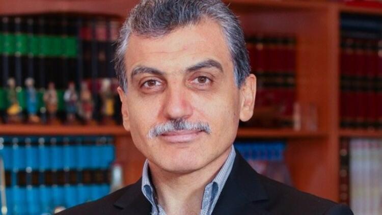 Hidayet Karaca tutuklama kararına itiraz etti