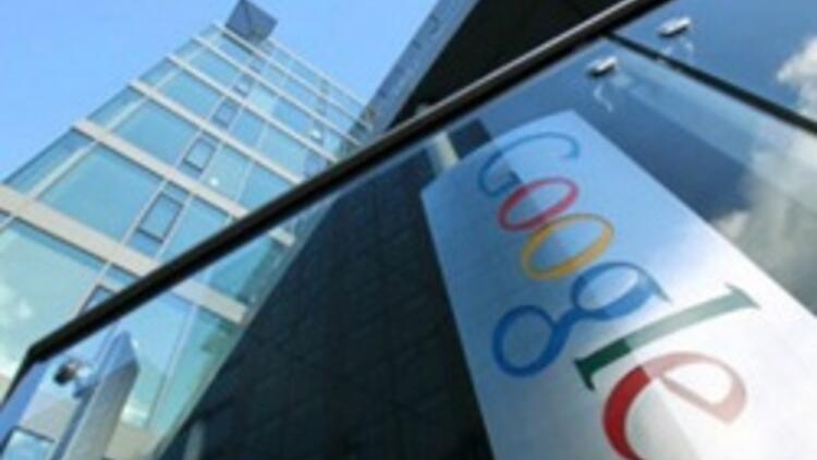 İran, Google'a erişimi durdurdu