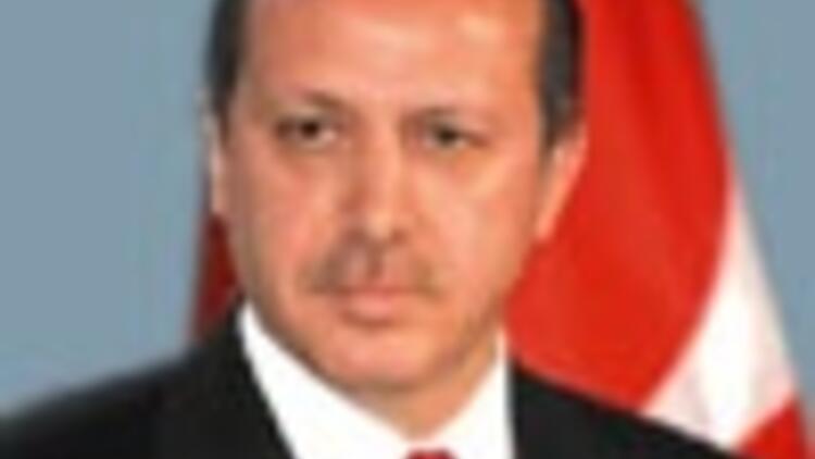 Turkey confirms U.S. President Barack Obama visit on April 6-7