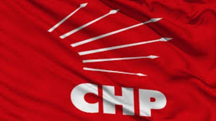 CHP'den cemaat adımı