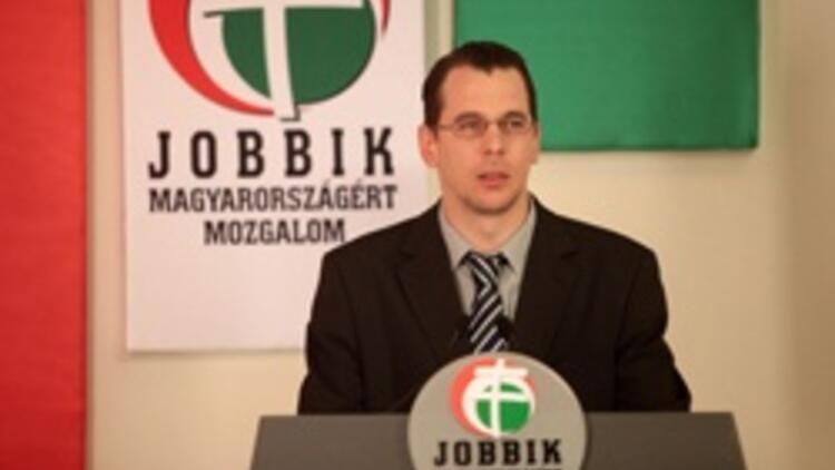 Macaristan'da bir garip yasa teklifi