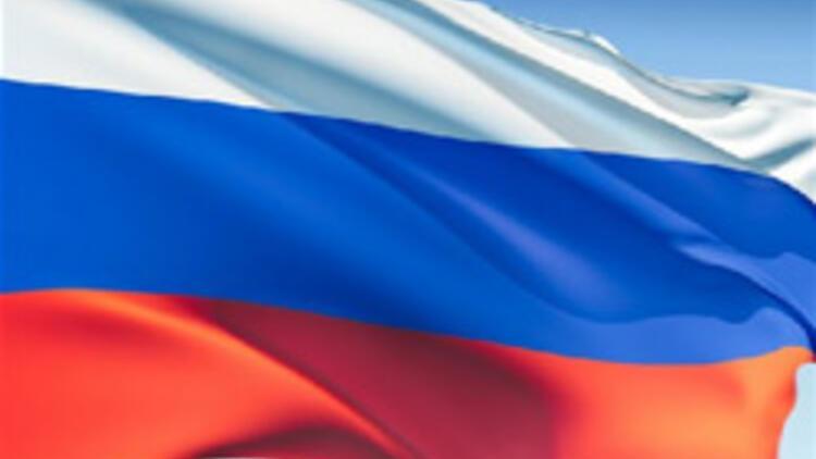 Rusya'dan flaş Suriye hamlesi