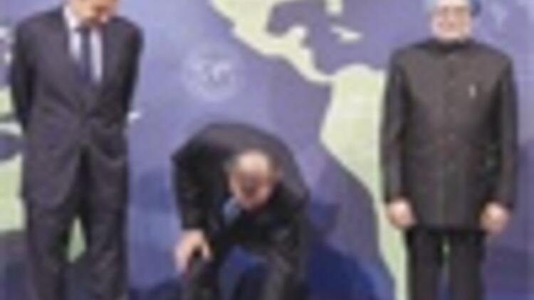Erdoğan warns Obama possible plights ahead