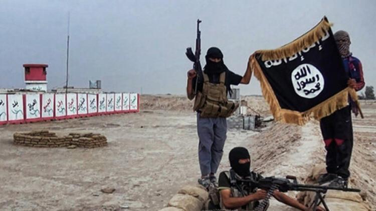 Sistani'den Şiilere 'IŞİD'e karşı silahlanın' çağrısı
