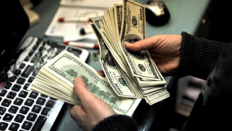 Finans piyasalarını şoke eden iflas