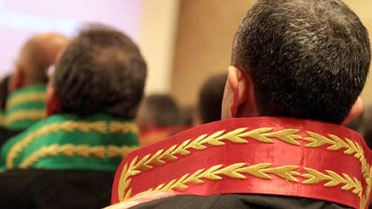 Hakim Özçelik ve Başer'in tutukluluğuna itiraz