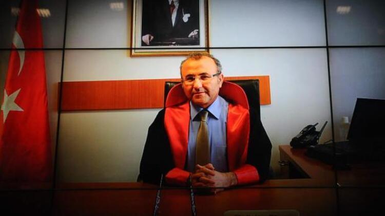 Savcı Mehmet Selim Kiraz'ın babası: Yüreğim yanıyor