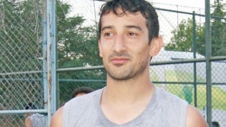 Fener, Kadıköy'de 90 dakika saldırmalı