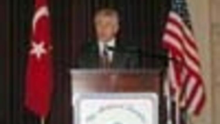 Ataturk should be taught at U.S. schools- senator