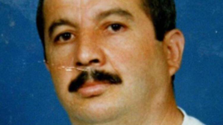 Viyana'da öldürülen Türk'ün katil zanlısı altı yıl sonra yakalandı