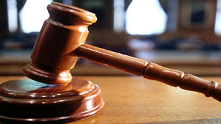 Yargıtay üyesinden emeklilik töreninde hem sitem hem eleştiri