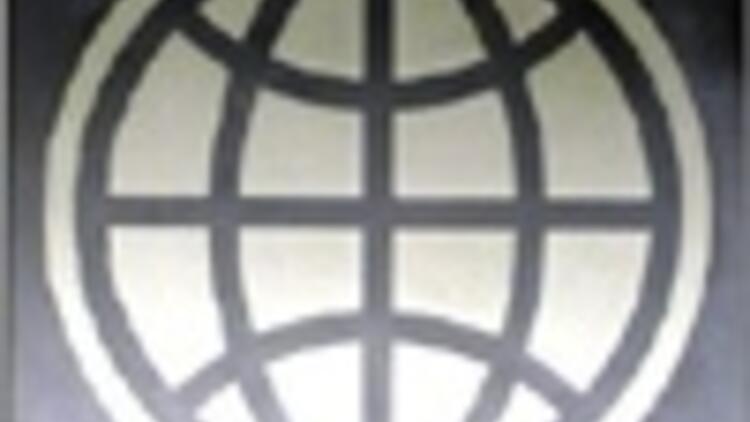 World Bank seals $6.2 bln loan to Turkey